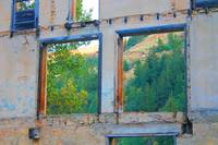 Windows Two