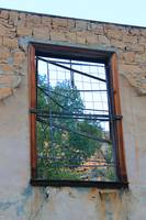 Another Window