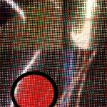 """RED POINT LIGHT VER"" by jasedam"