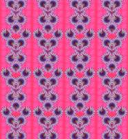 Cannasun Pattern