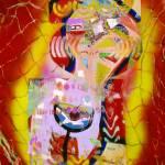 """""""Intoxication"""" by Surreala"""