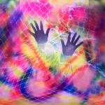 """Magic"" by Surreala"