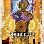 """Double Joy"" by spaceart"