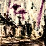 """interdimenzional attack"" by jasedam"