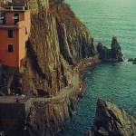 """""""Cinque Terre"""" by JoeBussey"""