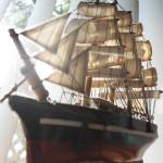 """Sailing"" by joshsm1"