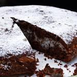 """Chocolate Cake"" by ElisaPhotographer"