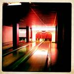 """""""Bowling"""" by purblind"""