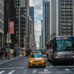 """6th Avenue"" by JamesHowePhotography"