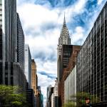 """42nd Street"" by JamesHowePhotography"