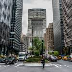 """Park Avenue"" by JamesHowePhotography"