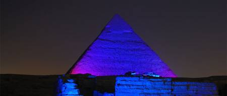 Giza-sound-and-light-show