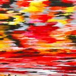 """African Sun"" by SUSANCROCKERGALLERY"