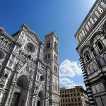 """FLORENCE DUOMO"" by tmckinleyphotography"