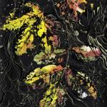 """""""Autumn"""" by I_va"""
