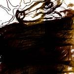 """bronze snake"" by jasedam"