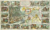 Antique_Map_Plancius_Paradise