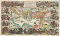 Antique_Map_Plancius_Middle_East