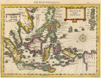 Antique_Map_Kaerius_East_Indies
