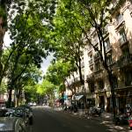 """Paris - Rue Caulaincourt, Montmartre"" by VladimirFomin"