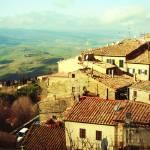 """""""Volterra"""" by ElisaPhotographer"""