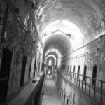 """""""Eastern State Penitentiary"""" by WildAboutNaturePhotography"""