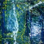 """big green"" by AlexGoldenberg"