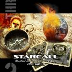"""Starcall Anthology 3"" by spaceart"