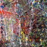 """blood"" by AlexGoldenberg"
