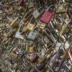 """Padlocks"" by Lorenzo_Salas"