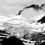 """""""Hubbard Glacier, Alaska"""" by DickGoodman"""