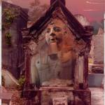 """""""Cemetery Egyptian"""" by ChipPique"""