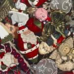 """Christmas Memories"" by KariTirrell"