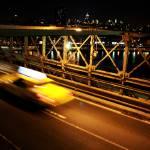 """""""Brooklyn Bridge"""" by Jeremynassim"""