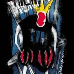 """""""Richard the Third"""" by I_va"""