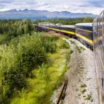 """Image ID# Whalen-090725-1771 - Alaska Railroad Thr"" by JoshWhalen"