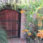"""Door"" by nccmrm97"