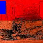 """lions den"" by jasedam"