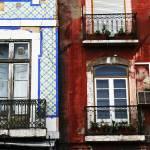 """Lisboa"" by davidsacco"