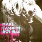 """""""fashionpassion"""" by mrfox"""
