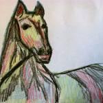 """Crazy Crayons"" by AnkurDwivedi"