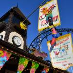 """""""cocktail hut, Aachen carnival"""" by phototes"""