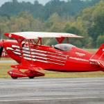 """redplane3"" by imagineit"
