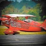 """redplane3sc"" by imagineit"