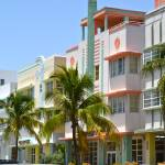 """""""south beach 9"""" by phototes"""