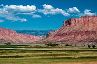 Image ID# Whalen-110927-2591 - Paradox Valley One.