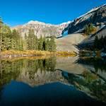 """Image ID# Whalen-110925-2526 - Alta Lakes.jpg"" by JoshWhalen"