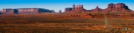 Image ID# Whalen-110924-2523 - Monument Valley 11.