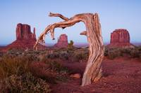 Image ID# Whalen-110923-2512 - Monument Valley Sev