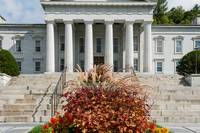 Image ID# Whalen-120910-1773 - Vermont State House